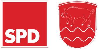 SPD Dietzhölztal
